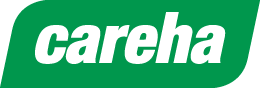 Careha Finland
